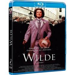 WILDE (Bluray)