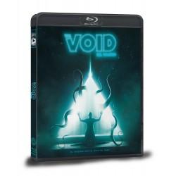THE VOID (Bluray)