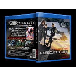 FABRICATED CITY + TECHNO...