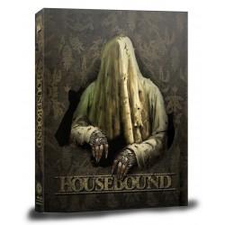 HOUSEBOUND (Blu-ray)...
