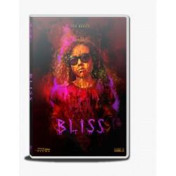 BLISS (DVD)