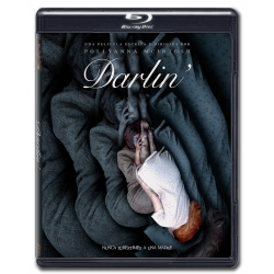 DARLIN' (Bluray)