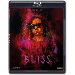 BLISS (Bluray)