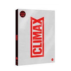 CLÍMAX (Bluray)