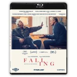 FALLING (Bluray)