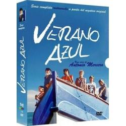 VERANO AZUL Serie Completa...