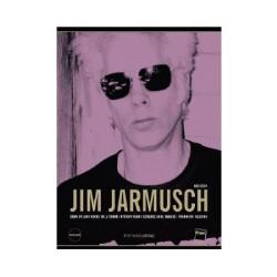 COLECCION JIM JARMUSCH (DVD)