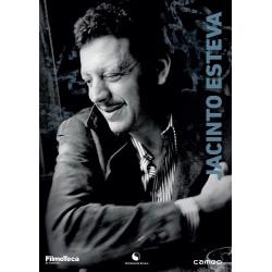 JACINTO ESTEVA Pack (DVD)