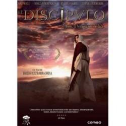 EL DISCÍPULO (DVD)